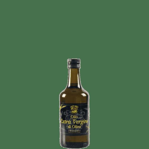 Extra Virgin Olive Oil Ristorazione