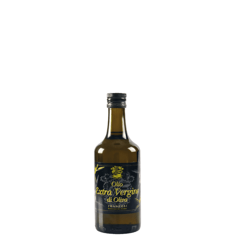 Natives Olivenöl Extra Ristorazione