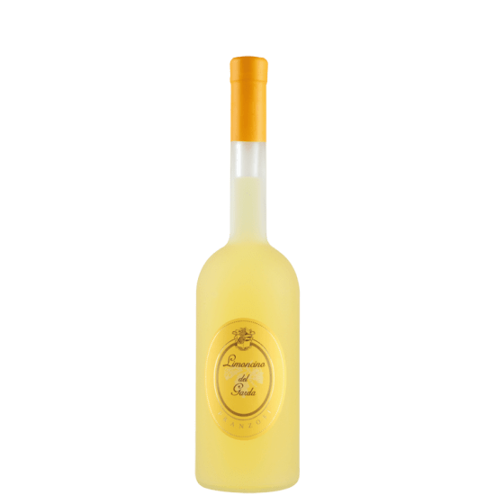 Limoncino del Garda
