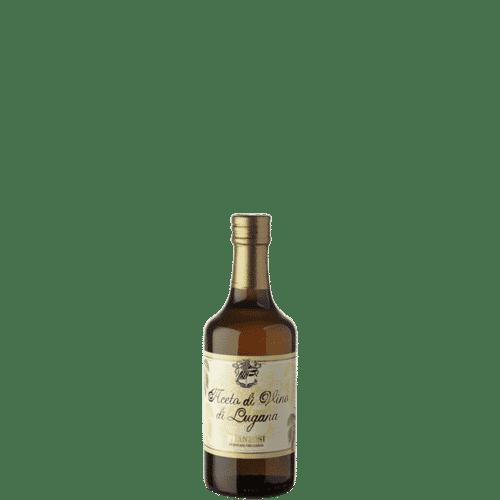 Aceto di Lugana