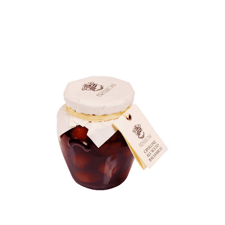 70-Cipolline-all-Aceto-Balsamico