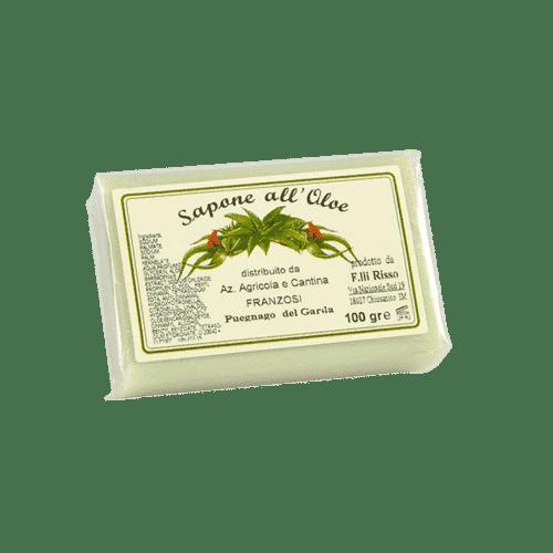 93-Saponetta-all-Aloe-e-Olio-Extra-Vergine-di-Oliva