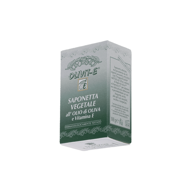 97---Saponetta-Vegetale-all'-Olio-Extra-Vergine-di-Oliva-e-Vitamina-E