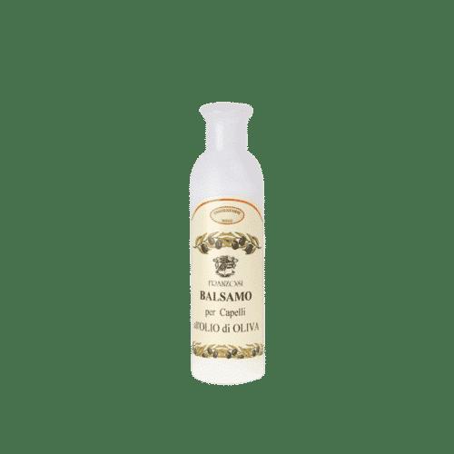 98 - Balsamo per Capelli all' Olio Extra Vergine di Oliva