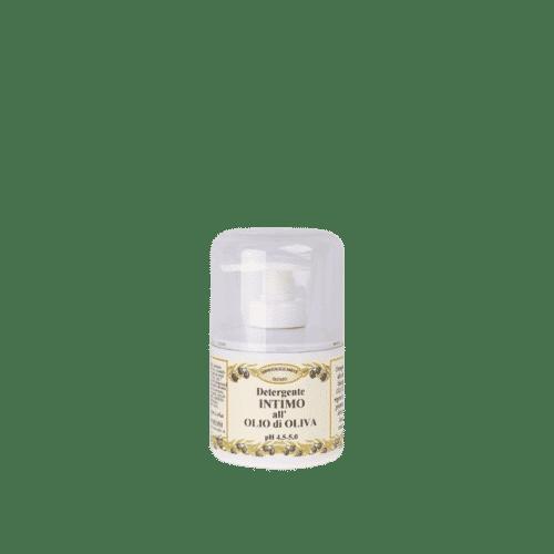 99 - Detergente Intimo all' Olio Extra Vergine di Oliva
