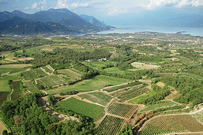 Cantine-Franzosi-Tenuta-di-Soffiano-OK