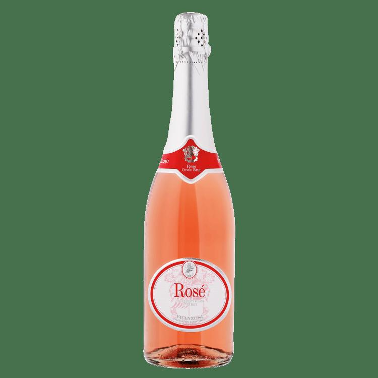 22a-Rose-Couvee-Brut