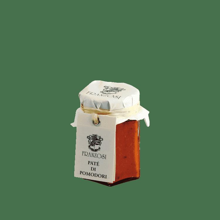 Pate di Pomodori