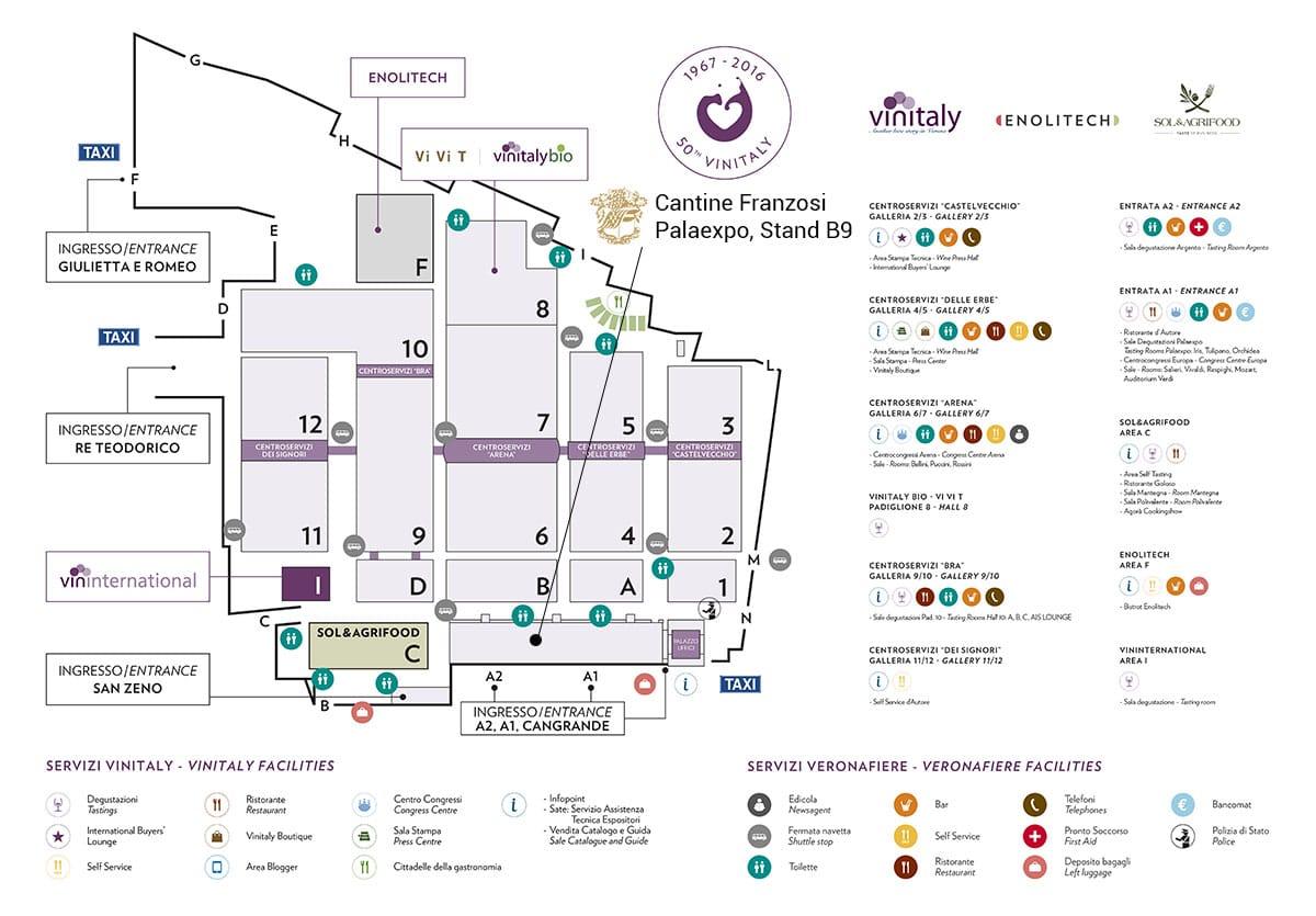 Mappa Quartiere 2016_V5