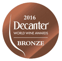 Logo_Decanter_Bronze