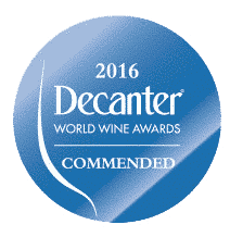 Logo_Decanter_Commended