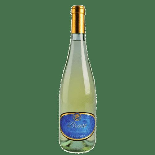 Vino-Frizzante-Brioso