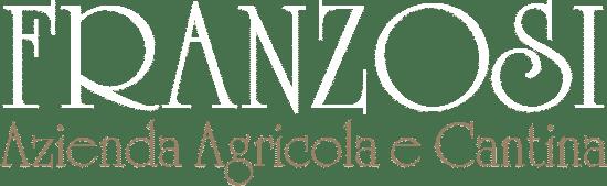 logo-franzosi