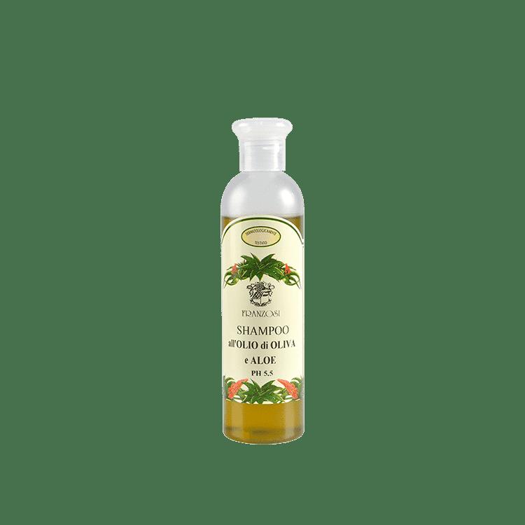 84---Shampoo-aloe-Olio-di-Oliva