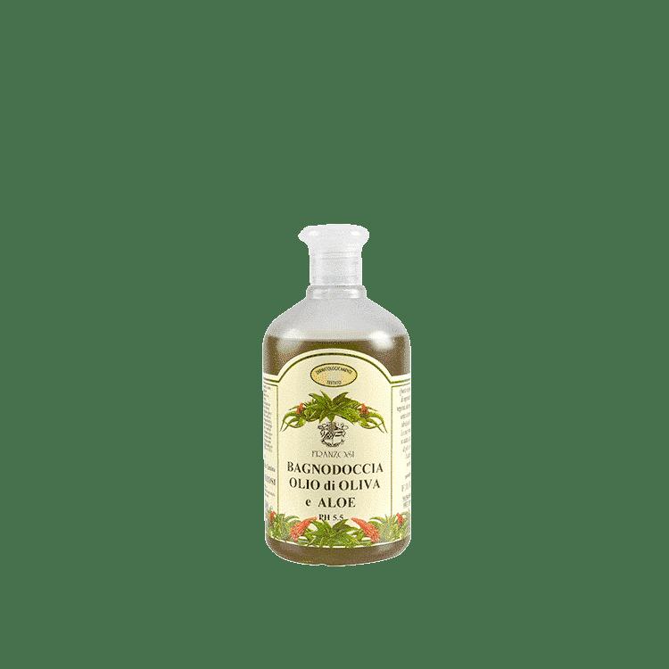 91-Bagno-doccia-all-Aloe-e-Olio-di-Oliva
