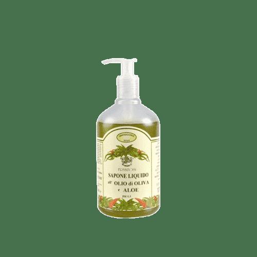 92-Sapone-Liquido-all-Aloe-e-Olio-di-OLiva