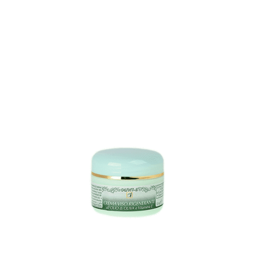 93---Crema-viso-rigenerante-olio-vitamina-e
