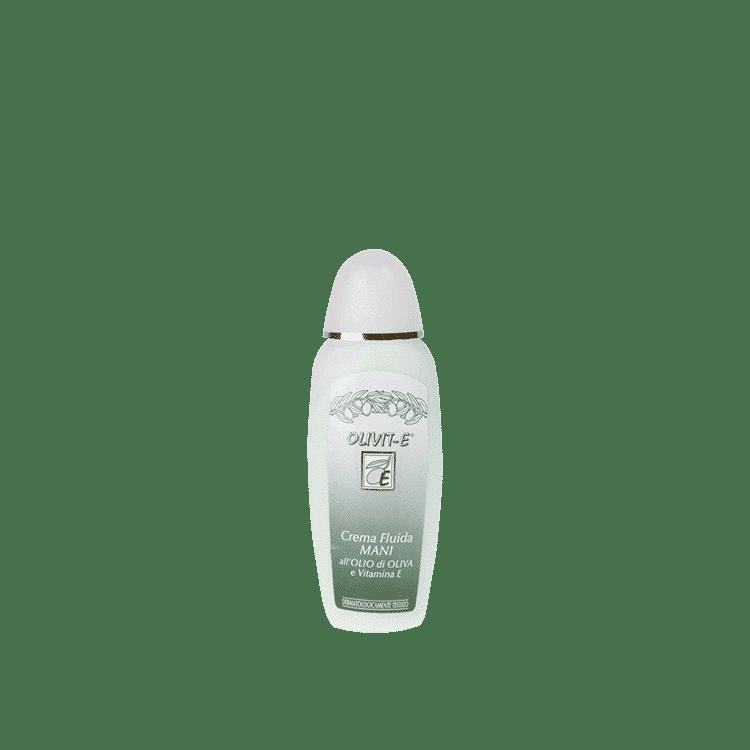 94-Crema-Fluida-Mani-all-Olio-di-Oliva-e-Vitamina-E