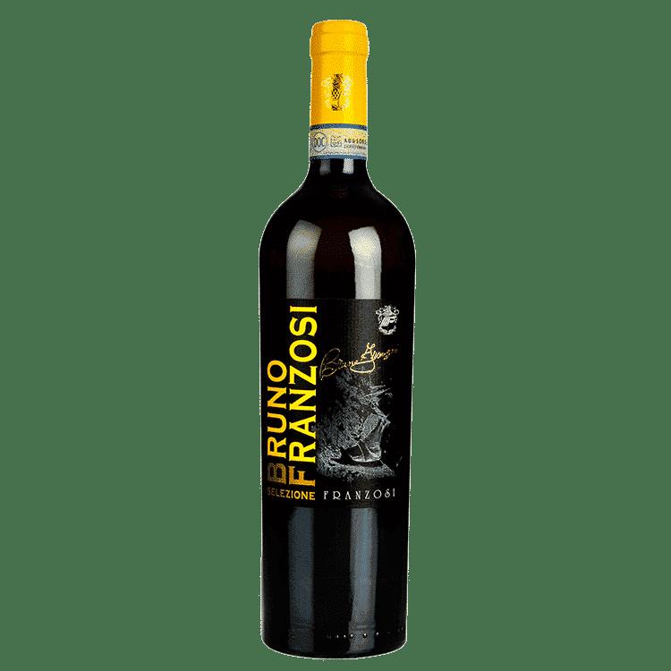 Lugana-selezione-bruno-franzosi-dop