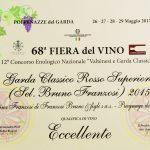 DIPLOMA-5575-GARDA-CLASSICO-ROSSO-SUPERIORE-2015